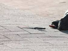 Amersfoorters met vuurwapen opgepakt in Rotterdam, politie onderzoekt connectie met eerdere steekpartij