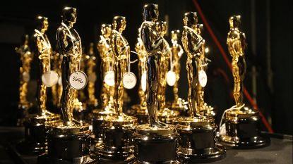 Dit zijn de genomineerden voor de Oscars