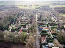 'Toch plek voor gezinnen op vakantiepark Wighenerhorst in Alverna'