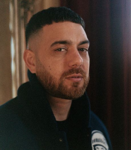 Turks OM eist tot tien jaar cel tegen rapper Murda voor promoten van drugs