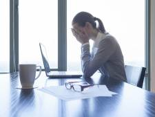 Een kwart van de werkenden wordt wel eens gepest: 'Coronacrisis slecht voor de werksfeer'