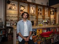 """Wie is Silvio Migliore (25)? Beginnend acteur die vrouwenharten sneller doet slaan: """"Trots dat ze voor een nieuwe productie mij verkiezen boven Matteo Simoni"""""""