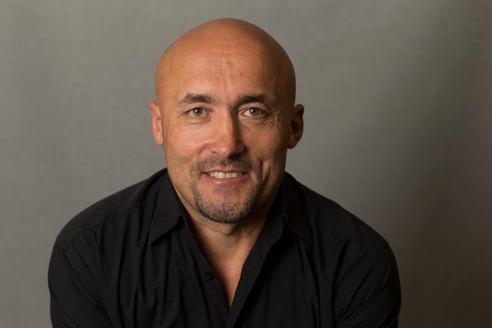 Bilal Sahin