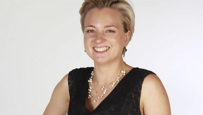 Elke Wambacq
