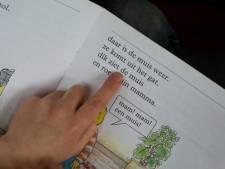 Scholenkoepel werkt volop aan herstel: 'Het was niet alleen kommer en kwel bij Conexus'