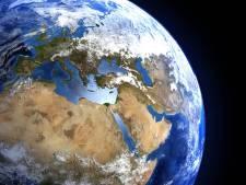 Vandaag is het Earth Day: hoeveel weet jij van deze dag?
