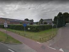 Dilemma: mag Aldi Putten verhuizen naar Putten-Zuid, terwijl winkeliers snakken naar een extra publiekstrekker in het dorpscentrum?