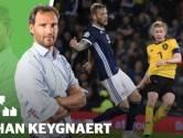 Onze chef voetbal wil niet euforisch doen: hoe De Bruyne orde herstelde bij geen superieure maar efficiënte Duivels
