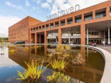Thuiszorgwinkel Medicura strijkt neer in ziekenhuis Bernhoven