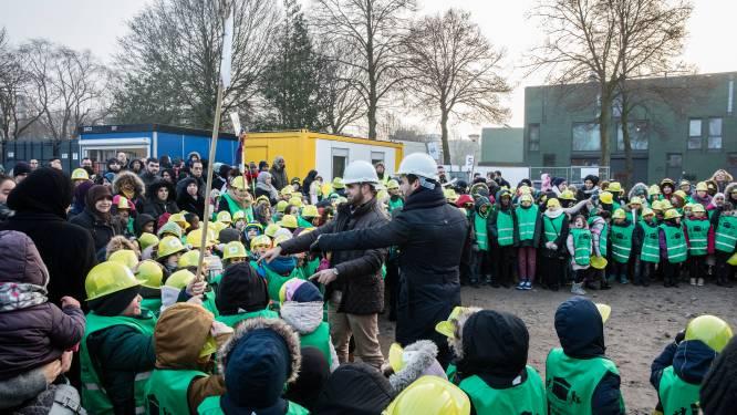 Plan voor meer Islamitische scholen in Eindhoven; tot nu toe te weinig steunverklaringen moslimouders