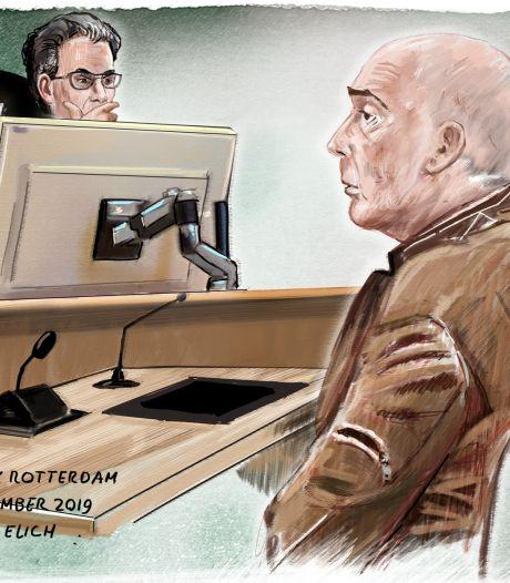 Man moet na hoger beroep toch de cel in voor aanranding van meisjes van 6 en 9 jaar oud