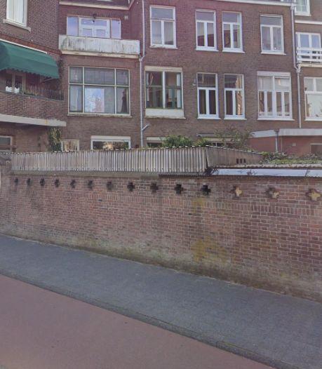 Op zoek naar woonruimte in Den Haag? Tochtige opslag voor twee ton 'unieke kans' voor de handige starter