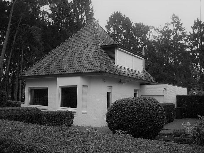 Tigra Architectenbureau