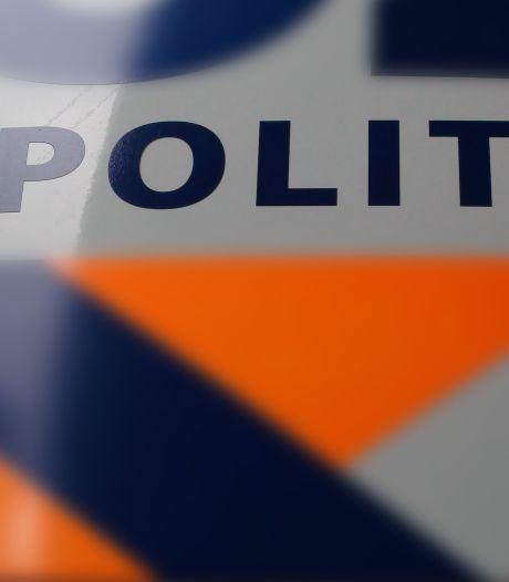 Poolse man aangehouden na parfum-diefstal uit supermarkt Scharendijke