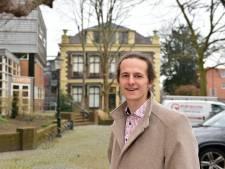 Onrust bij VVD Bodegraven-Reeuwijk: na het bestuur stappen ook twee raadsleden op