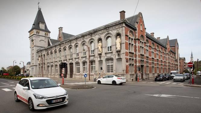 Deux ans de prison pour le comptable qui avait détourné 600.000 euros à la FGTB Verviers