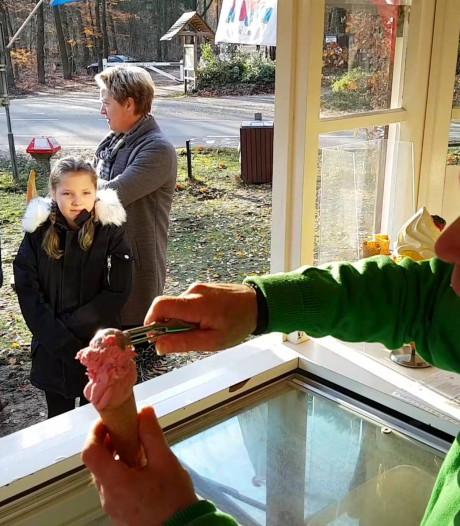 Gemist? Gratis ijsjes in Epe en sportschool in Apeldoorn stopt na tien jaar