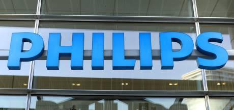 Oud-medewerkers willen geld zien van Philips na 'stukgelopen huwelijk' met gitarenbouwer Gibson