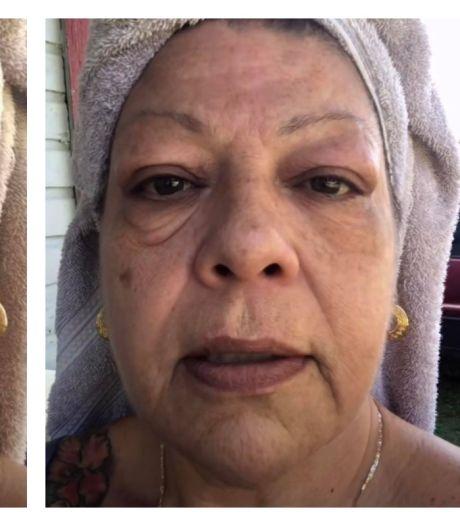 Cette crème pour les yeux fait disparaître les cernes en trois minutes. Que vaut-elle réellement? La réponse des experts