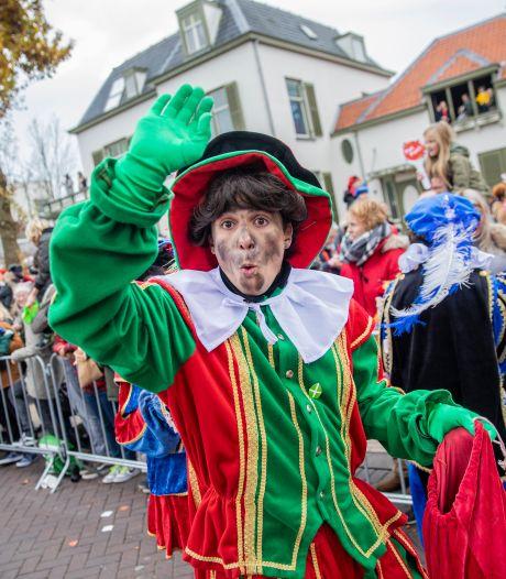 Sinterklaas komt dit jaar gewoon aan in Tilburg, wel coronapas op Willemsplein en mogelijk Piushaven