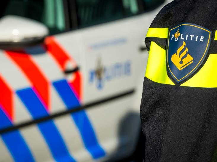Rit vanuit Deventer was voor niets voor V.: 'Ik ben niet meer zoals vroeger, ik heb geen agenten beledigd'