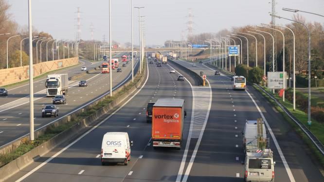 Vlaamse regering pikt draad op van Waas mobiliteitsplan