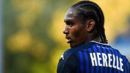 TransferTalk 13/06: Dembélé's agenten gespot bij Inter - Franse topclub meldt zich voor Dendoncker