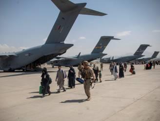 Duitsland wil luchthaven van Kaboel na 31 augustus openhouden