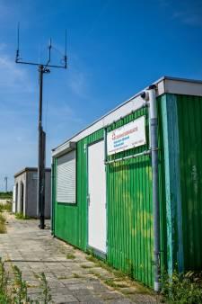 Het roer gaat om: Hellevoetse strandwachten moeten vaker surveilleren langs de waterlijn