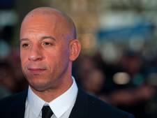 Vin Diesel va très mal depuis la mort de Paul Walker