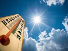 Le mois d'octobre a été le plus chaud jamais enregistré en Europe