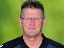 Wijhe-coach na mislopen promotie: Toch een gewonnen jaar