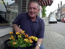Kees Dees (88) overleden, hij was 37 (!) jaar voorzitter van voetbalvereniging Zaamslag