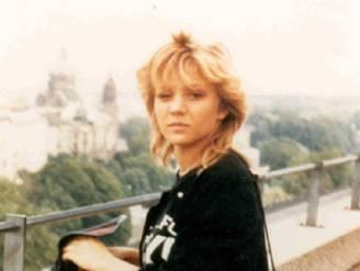 Rugzaktoeriste werd 30 jaar geleden vermoord teruggevonden in bos, nu zijn twee verdachten opgepakt
