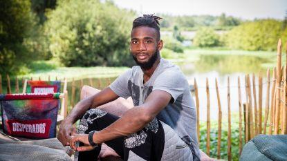 """Mboyo pikt de draad op tegen 'zijn' Anderlecht: """"Behoorde tot gouden generatie Rode Duivels"""""""