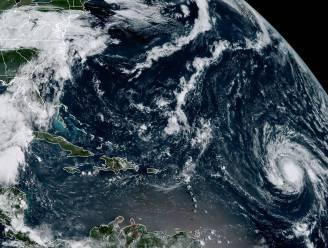 Orkaan Irma: Thomas Cook neemt maatregelen voor reizigers in Caraïben