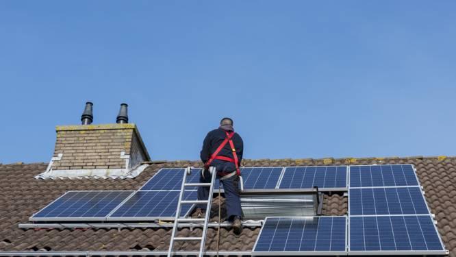 Digitale meter en zonnepanelen: tot 64% prijsverschil bij zelfde verbruik