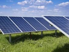 Plan voor dertig voetbalvelden met zonnepanelen overvalt dorp Spankeren