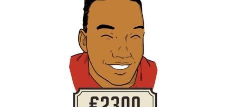 Ambulant begeleider Mitchell (34): 'Voor iemand met mbo word ik ontzettend goed betaald'