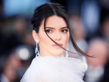 Stalker blijft Kendall Jenner lastigvallen ondanks contactverbod