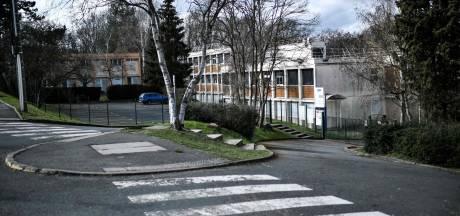 """Ado tuée lors d'un affrontement entre bandes rivales en France: un mineur """"reconnaît son implication dans le coup mortel"""""""