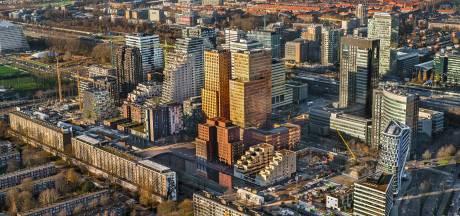 Frans onderzoek: 'Nederland hoort op officiële lijst belastingparadijzen'