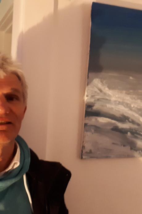 ATELIER8A geeft Domburg een nieuw elan
