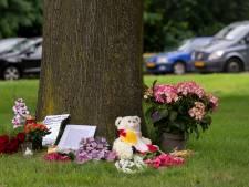 Familie mede-eigenaar GroenRijk na fatale aanrijding: 'Onze grootste nachtmerrie is werkelijkheid geworden'