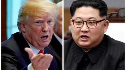 """Trumps advocaat over de Koreaanse top: """"Kim Jong-un 'op handen en knieën' gedwongen"""""""