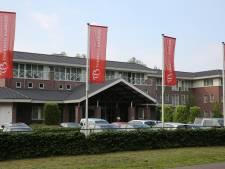 Thermen Bussloo sleept prestigieuze award in de wacht