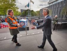 Oss stelt besluit over Duurzame Polder uit naar volgend jaar vanwege lockdown