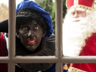 Albert Heijn maakt bocht in Zwarte Piet-discussie