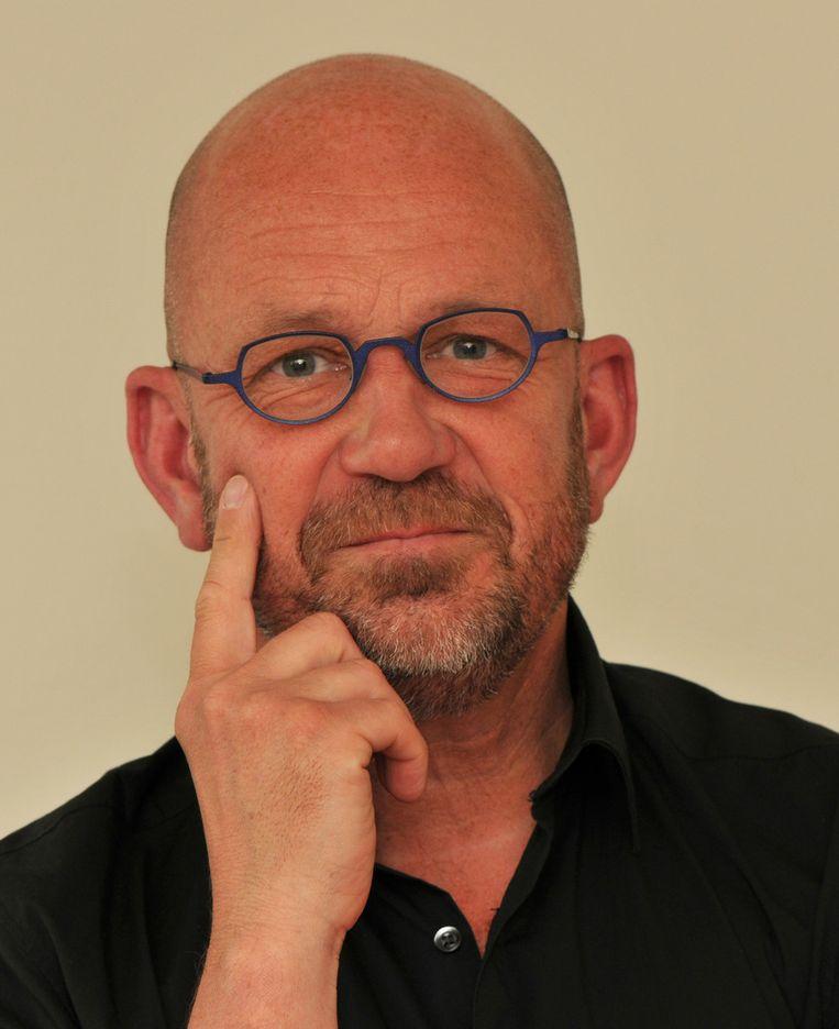Jan Rodts van Vogelbescherming Vlaanderen is blij met het vonnis.