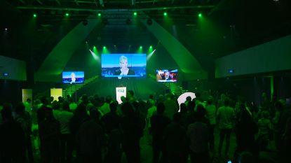 Vlaams Belang juicht, bij centrumpartijen blijft het muisstil